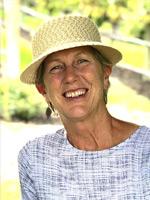 Denise Varner
