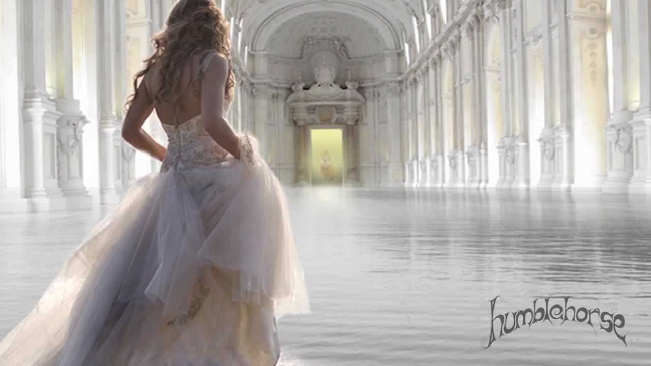 Fall Verse Wallpaper The Bride Of Christ
