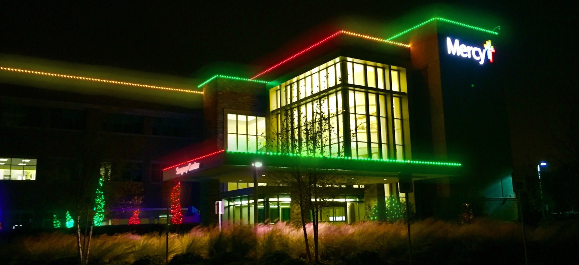 gallery okchristmaslights com