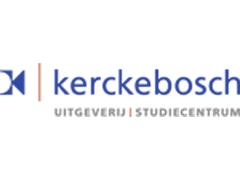 Kerckebosch