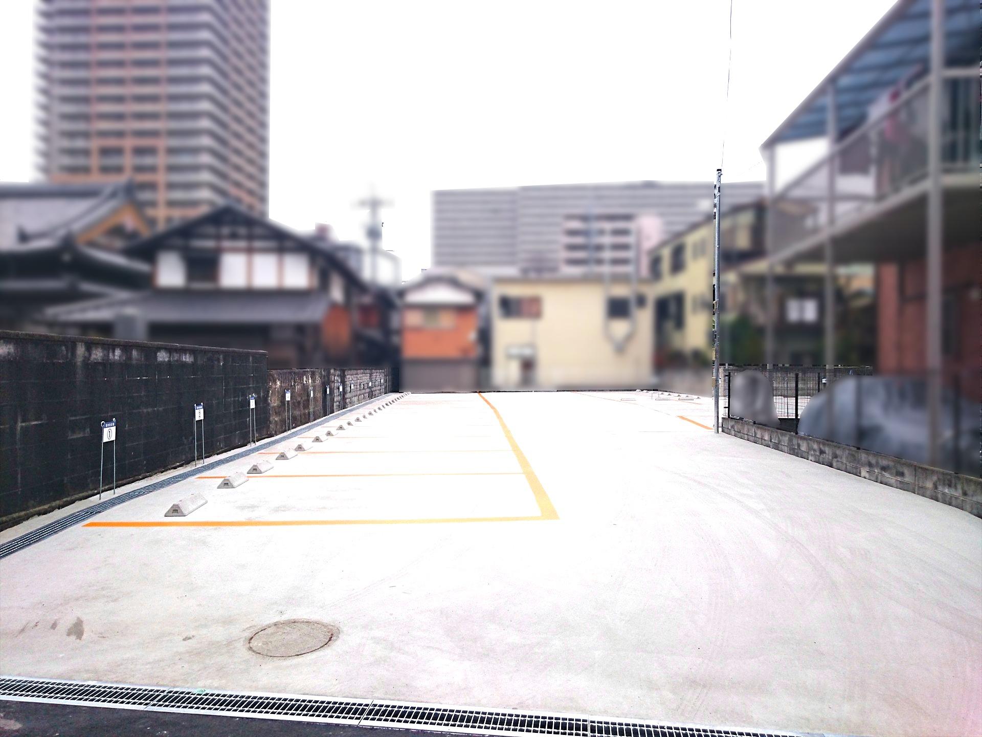 nakanisiparking1_1_20160117