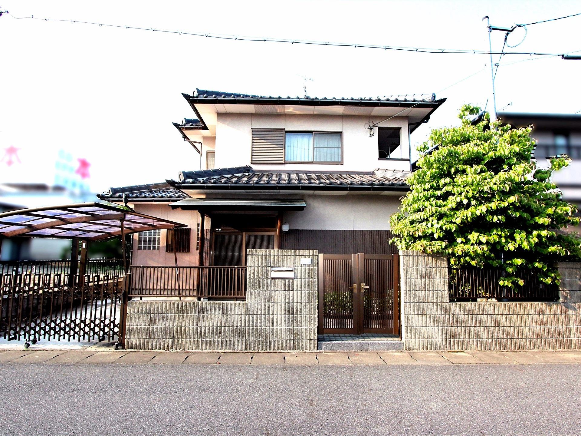 takakaichokitakodate_1_20120528