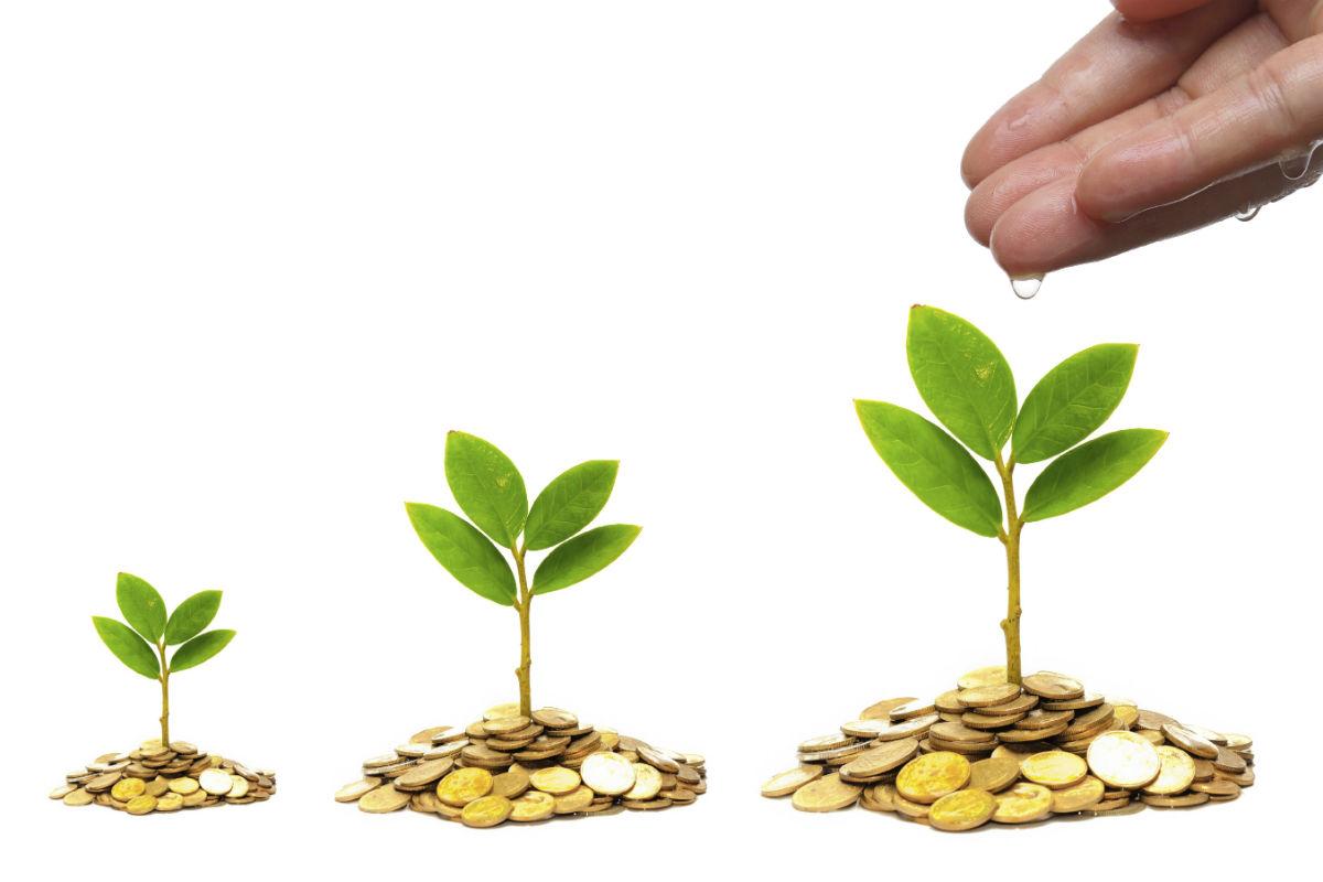La importancia de diversificar tus inversiones