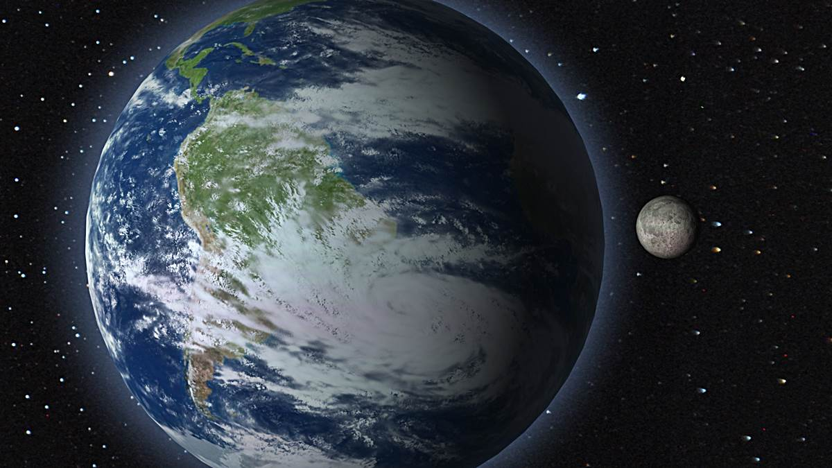Cul es el planeta ms pequeo