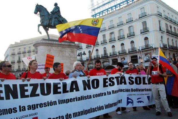 jorge-cueva-manifestacion-venezuela
