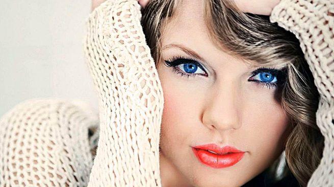 ojos azules descendientes gen recesivo