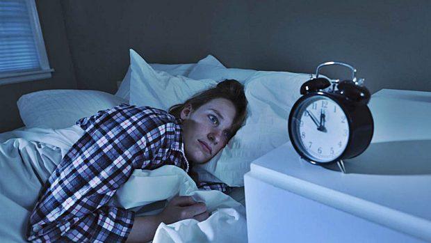 ¿Cuánto tiempo podemos estar sin dormir? ¿Qué pasa si no dormimos? - 03