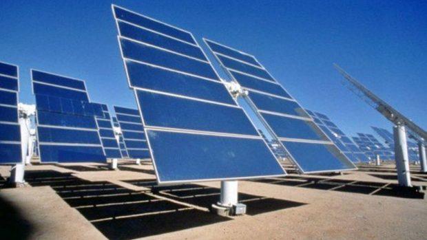 energías renovables mejores a