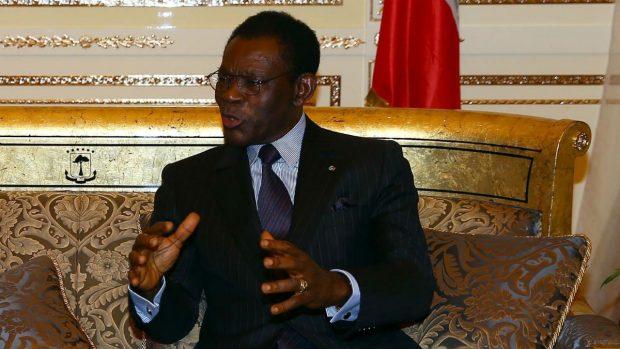 """El empresario ruso Kokorev acusado de ser testaferro de Obiang denuncia la """"manipulación"""" de pruebas"""