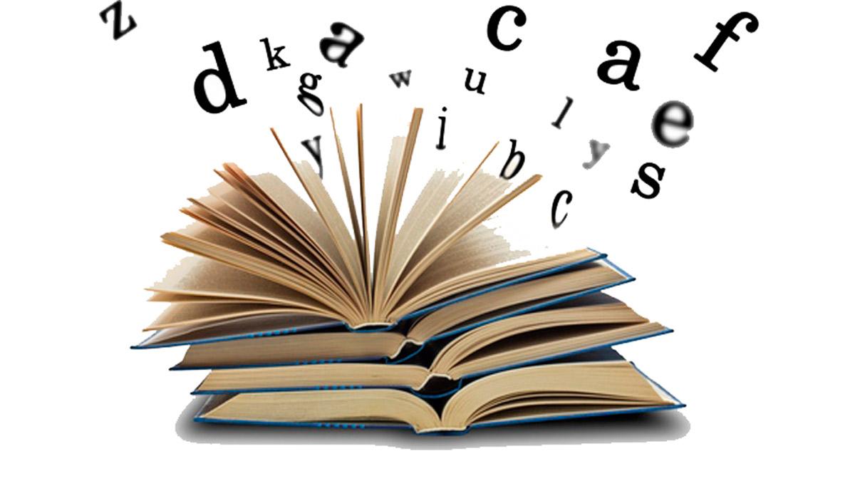 Las 5 reglas ortogrficas que debes recordar