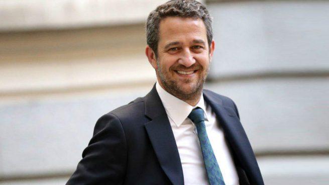 El PP cree que el rechazo del PSOE al techo de gasto es