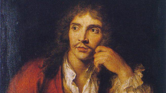 Resultado de imagen para Fotos de Molière