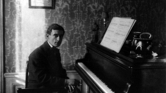 Qu es el bolero de Ravel y cul es su historia