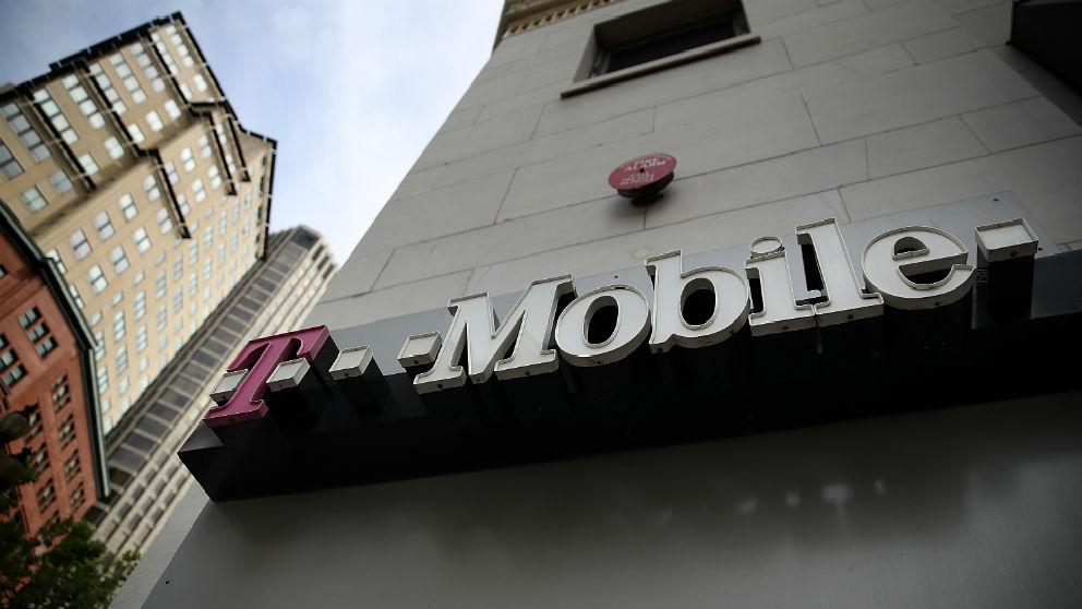 TMobile y Sprint acuerdan fusionarse para impulsar el 5G