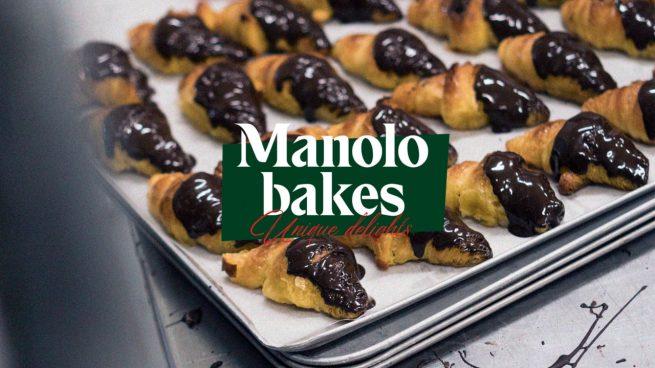 La empresa de los famosos Manolitos cambia de marca a