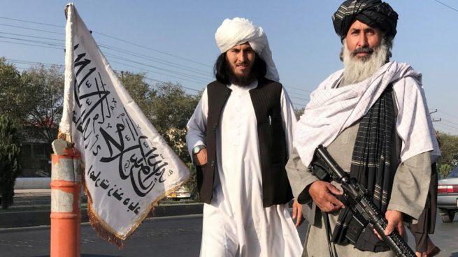 Talibanes en Afganistán: ¿Qué es la 'Sharia' o 'Ley Islámica'?