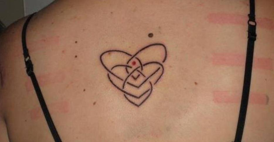Los Mejores Tatuajes Que Dejan Constancia Del Amor De Madre