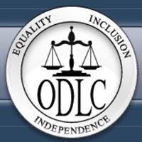 ODLC Logo