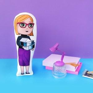 OKDOLLS-architect-doll