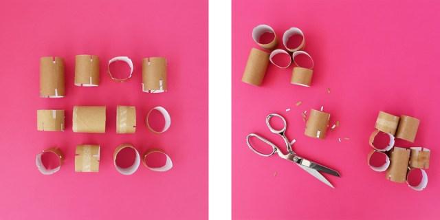 okdolls-making-cardboard-tubes2