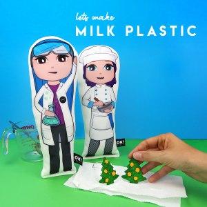 lets-make-milk-plastic