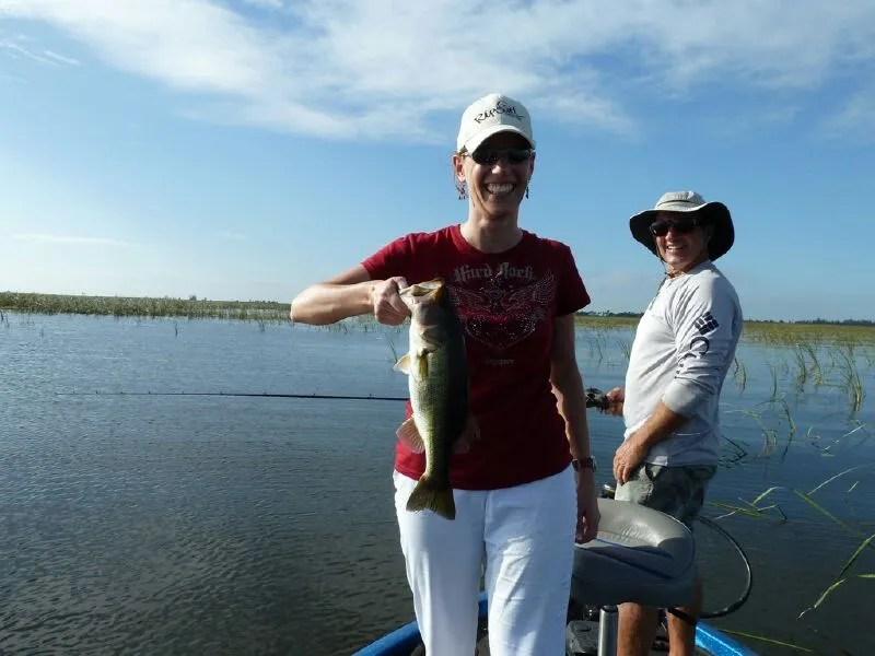 Guten Fischerei