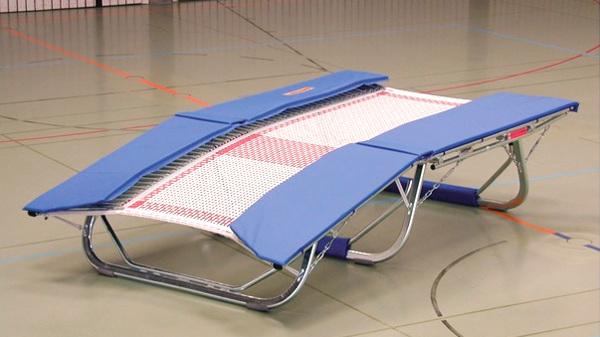 Image: Double-Mini-Trampoline-3