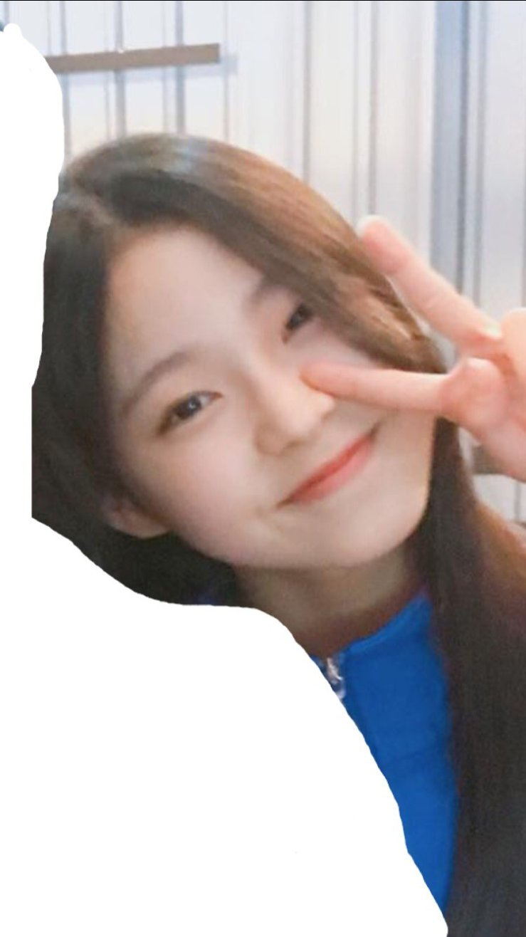 jypnggtrainees_5a