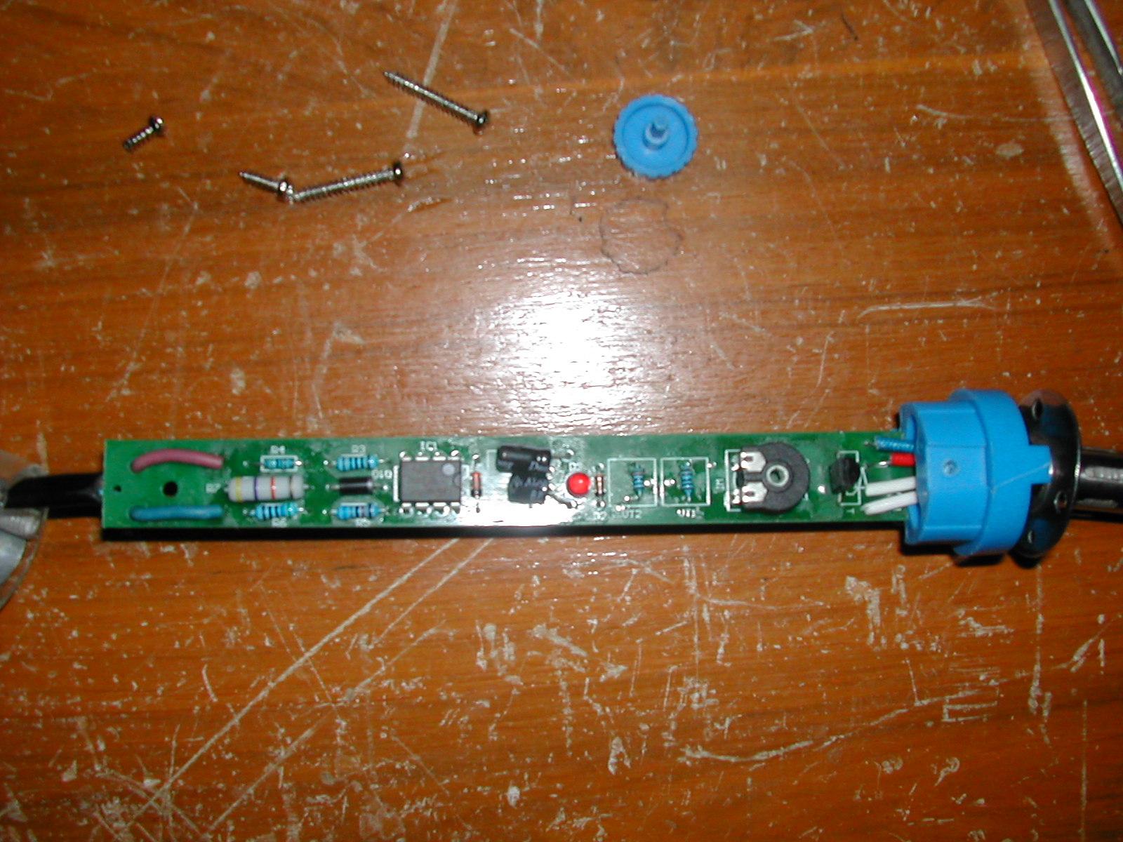 soldering iron wiring diagram 3 phase ct meter diagrams thermo couple gas valve elsavadorla
