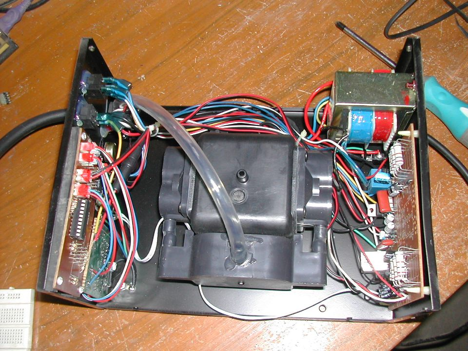 step down transformer diagram vfd panel wiring soldering – oakkar7, another blog