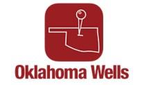 00509_RON_SponsorLogo_OklahomaWells