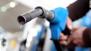 01160_gasolinepumpTuesday