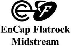 $300 million Commitment by EnCap Flatrock Midstream to New