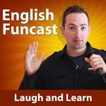 English Funcast