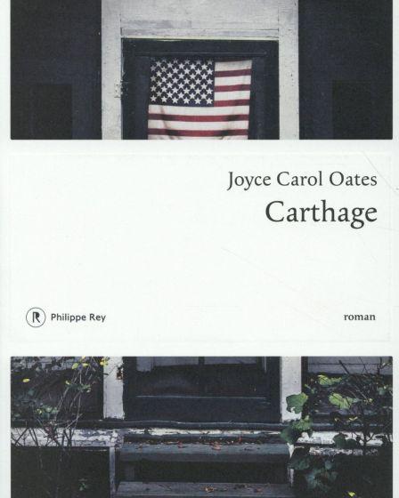 carthage 1 - Carthage