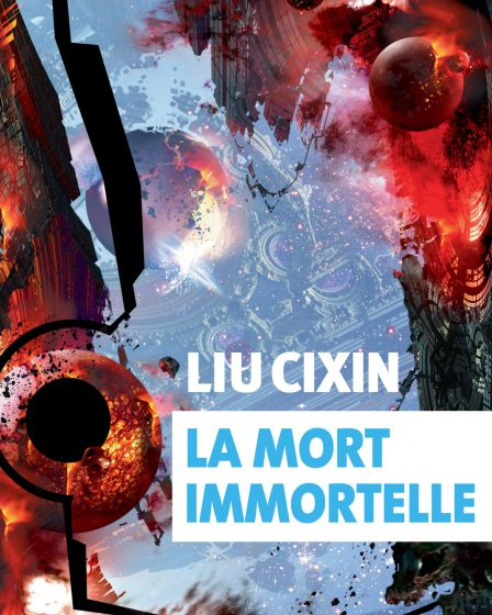 lamortimortelle scaled - La mort immortelle