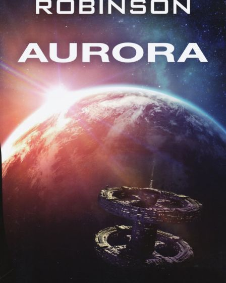 bragelonne0724 2019 - Aurora