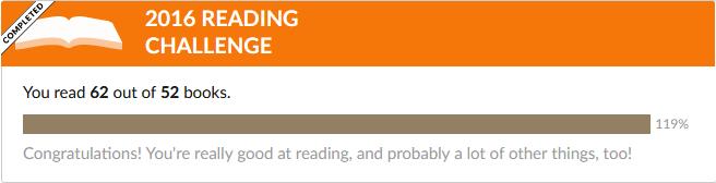 Screenshot 2020 12 19 Goodreads 2016 Year in Books - Challenges Goodreads