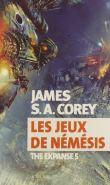 nemesis 110x185 - Bilan mars-décembre 2020