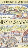 rdv danger 110x185 - Bilan mars-décembre 2020
