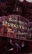 sturkeyville 110x185 - Bilan mars-décembre 2020