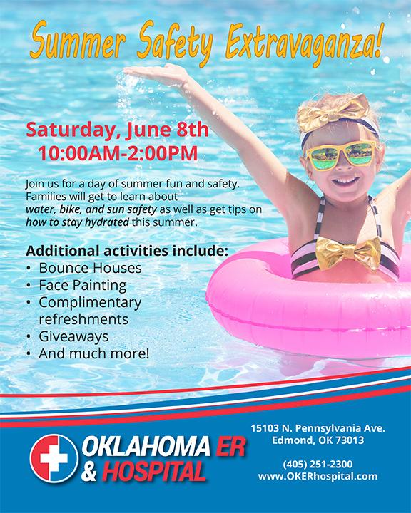 Summer-Safety-Event-Flyer
