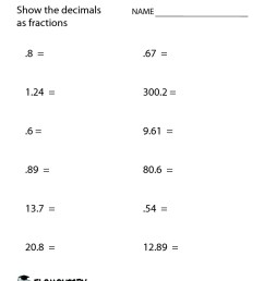 Printable Math Worksheets For 7th And 8th Graders – Benderos Printable Math [ 1650 x 1275 Pixel ]