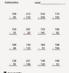 Printable Math Worksheets For 7th And 8th Graders – Benderos Printable Math [ 1435 x 1109 Pixel ]