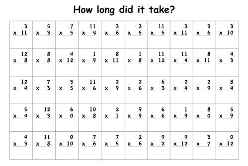 small resolution of Math Worksheets Grade 2