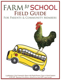 f2s-field-guide-cover
