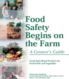 food-safety-cover