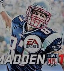 Madden Tournament at Microsoft Store Woodland Hills Mall