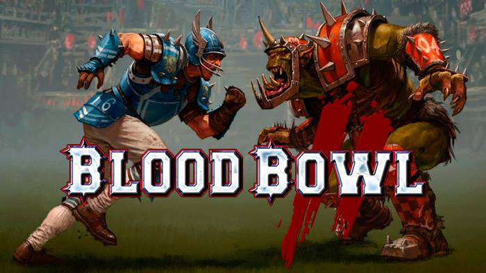 Orclahoma Blood Bowl