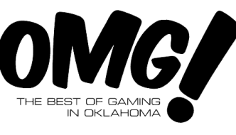 OMG May: Call of Duty, Tetris, Board Games, War Games and Console eSports